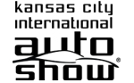 Greater Kansas City International Auto Show